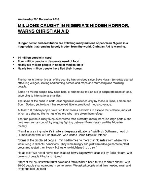 Millions caught in NIgeria's hdden horror.pdf