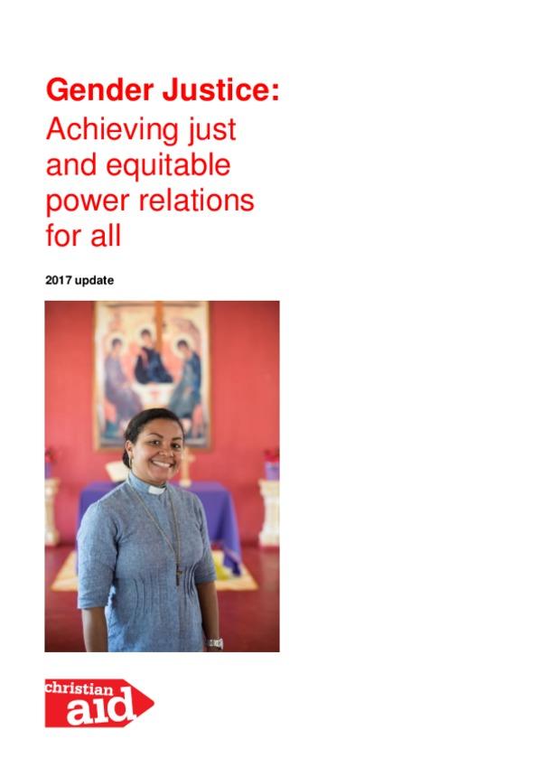 Gender Justice refreshed strategy 2017.pdf