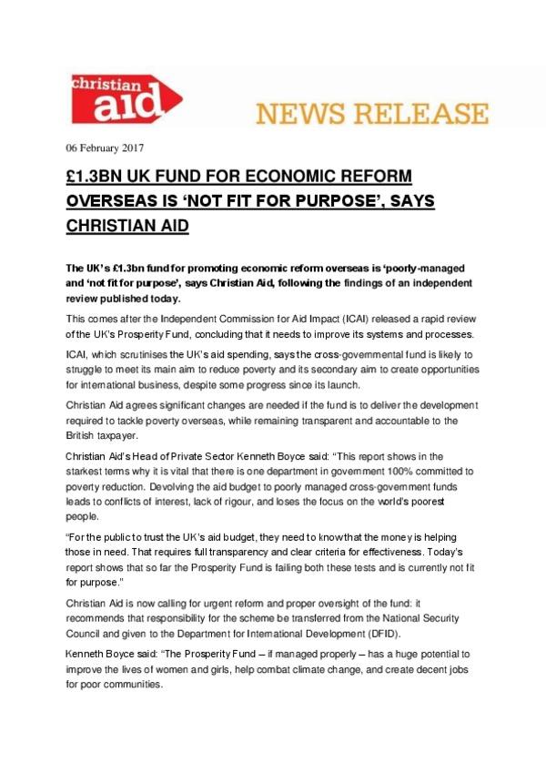 UK Prosperity fund presser.pdf