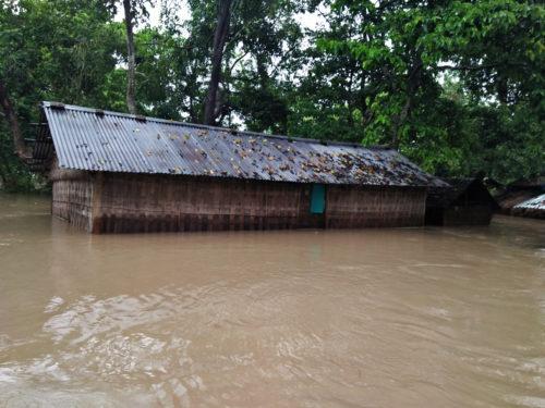 Assam Floods2.jpg