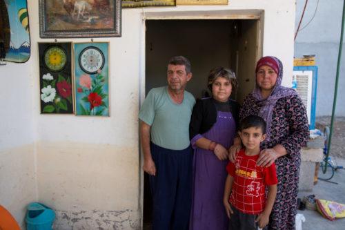 Iraq photo.jpg