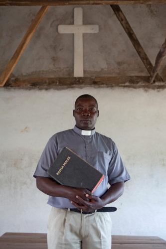 Kenya church leader-jpg