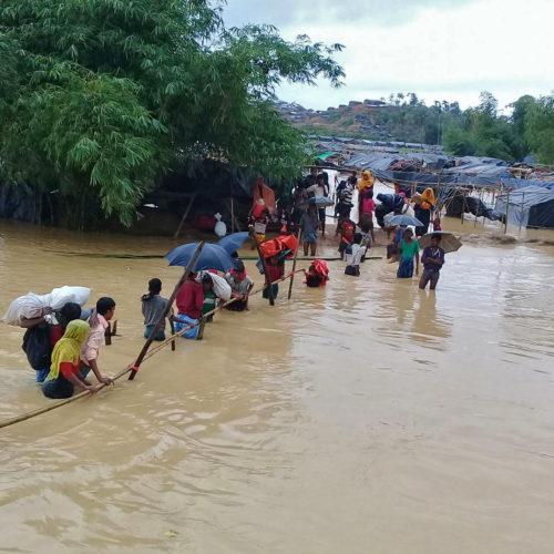Rohingya Crisis 1-jpg