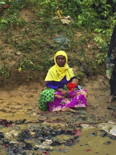 Rohingya Crisis 2-jpg