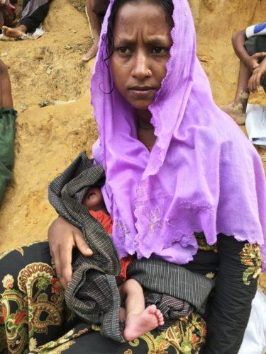 Rohingya Crisis 3-jpg