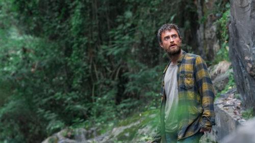 Daniel Radcliffe Jungle3-jpg