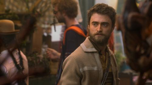 Daniel Radcliffe Jungle-jpg
