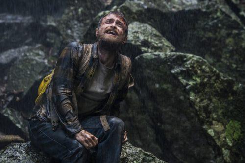 Daniel Radcliffe Jungle2-jpg