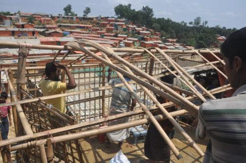 1572 Shelter Coxs Bazar-JPG