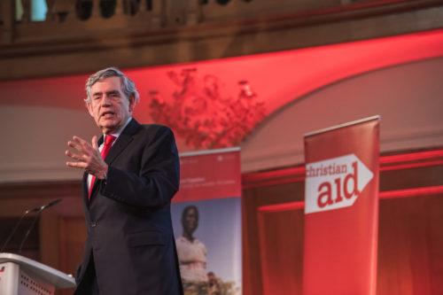 RS8172 – Gordon Brown Christian Aid 2019-jpg